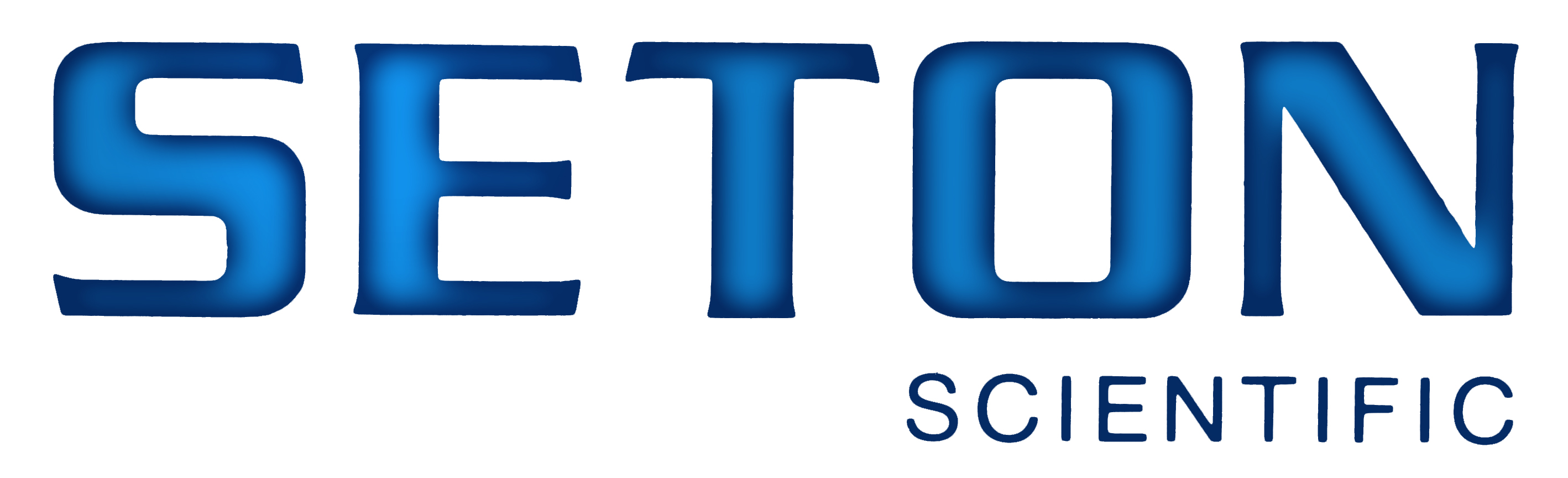 SETON SCIENTIFIC